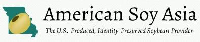 americansoyasia
